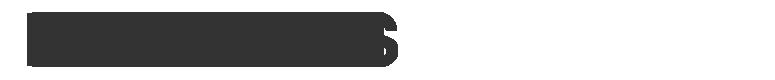 온라인 클래스, 원격강의, 화상과외, 화상영어, 증권방송 솔루션 전문기업 라이브클래스